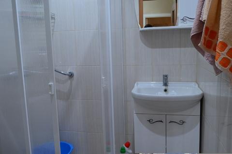 Однокомнатная квартира ул. Строителей - Фото 4