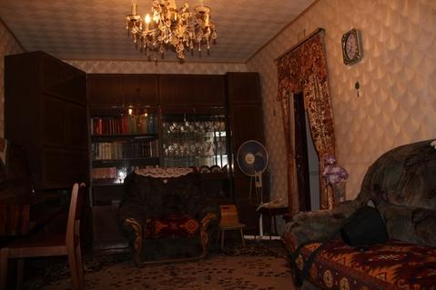 2 250 000 Руб., 2-Комнатная квартира Кашира 2, Купить квартиру в Кашире по недорогой цене, ID объекта - 318118846 - Фото 1