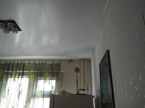 Однокомнатная квартира в Минске. - Фото 4