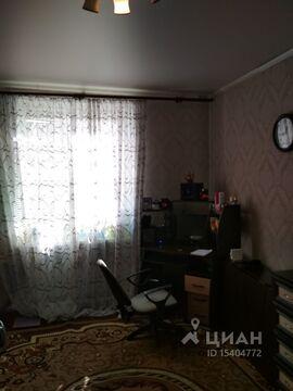 Продажа комнаты, Липецк, Ул. Гагарина - Фото 2