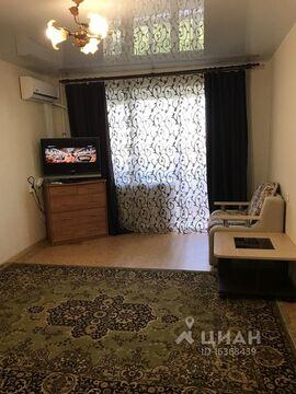 Аренда квартиры посуточно, Хабаровск, Ул. Ворошилова - Фото 1