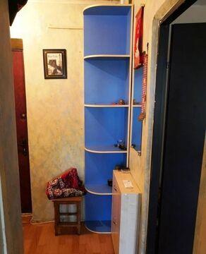 1-комнатная квартира п.Монино Новинское шоссе д.18 - Фото 1