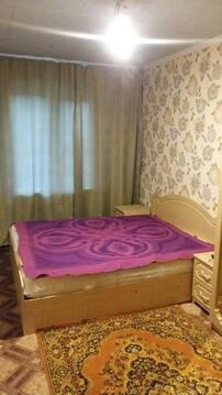 Продается 3х-комн. квартира на ул. Шимборского, д. 8 - Фото 4