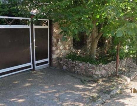 Продам дом в Дубках (Симферпольский район) - Фото 1
