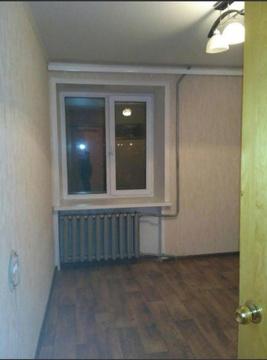 Аренда квартиры, Вологда, Улица Пугачёва - Фото 4