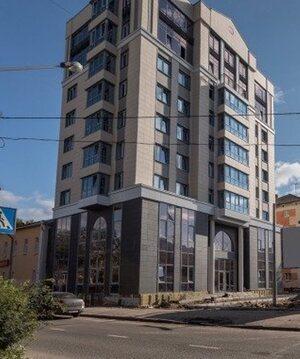 Продам новую 3-комнатную Ломоносова 204 - Фото 3