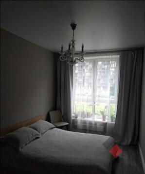 Продам 2-к квартиру, Апрелевка г, Жасминовая улица 7 - Фото 5