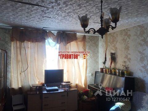 Продажа квартиры, Майма, Майминский район, Ул. Заводская - Фото 2
