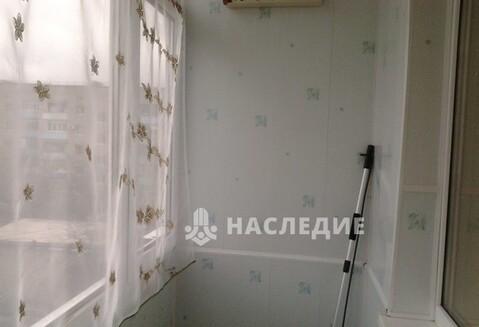 Продается 2-к квартира Машиностроителей - Фото 5