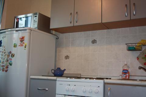 Уютная квартира посуточно и почасовой - Фото 4