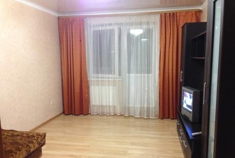 2-комнатная квартира, г. Дмитров, ул. Космонавтов д 54 - Фото 3