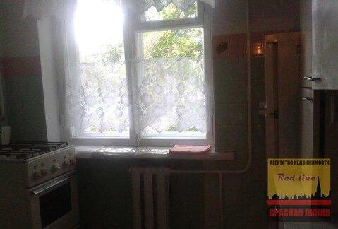Сдаю 2-комнатную квартиру, центр, ул.Лермонтова д. 295 - Фото 3