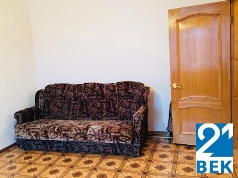 Продам квартиру в г.Конаково, ул.Строителей, д.6 - Фото 4