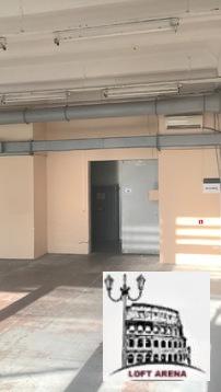 Сдается в аренду помещение свободного назначения (псн), 114 кв - Фото 3