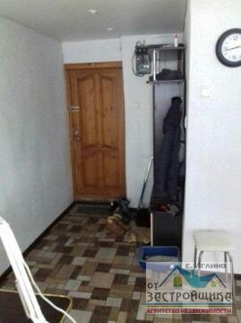 Продам 2-к квартиру, Иглино, - Фото 3