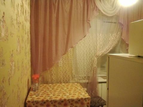 1-комнатная квартира 31 кв.м. 1/5 кирп на Гагарина, д.12 - Фото 3
