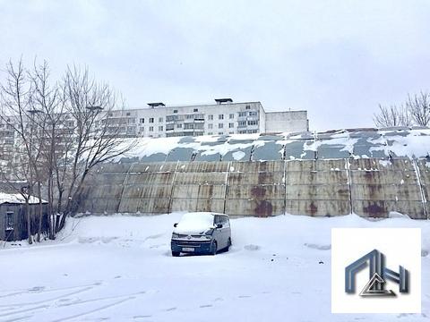 Сдается в аренду складское помещение (ангар) 480 м2 (в районе м.вднх) - Фото 4