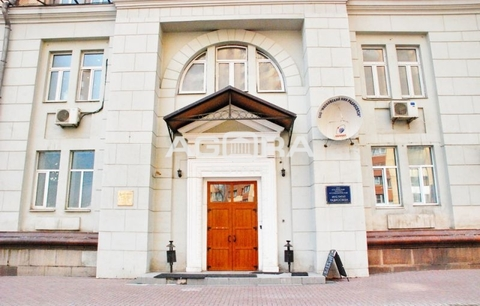 Продажа офиса, м. Волгоградский проспект, Ул. Нижегородская - Фото 5
