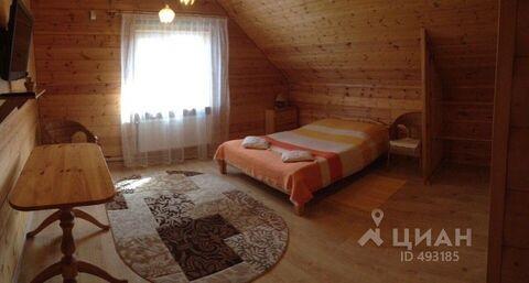 Дом в Владимирская область, Суздаль ул. Гоголя, 47 (150.0 м) - Фото 1
