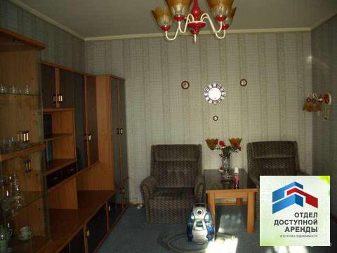 Квартира ул. Линейная 37/2 - Фото 2