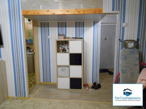 Квартира с хорошим ремонтом и мебелью в центре города - Фото 3