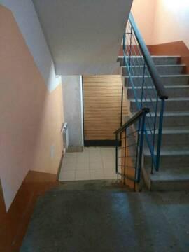 Продам новую 1-комнатную квартиру по ул. Малиновского - Фото 4