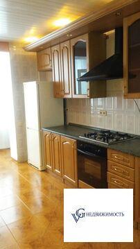 Сдается квартира, Аренда квартир в Красногорске, ID объекта - 325338180 - Фото 1