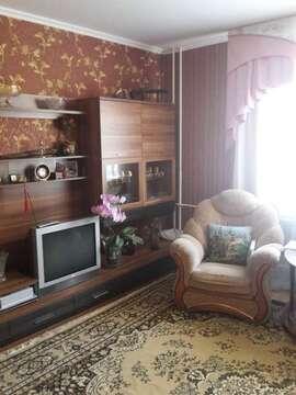 Продажа квартиры, Самара, Советской Армии 203 - Фото 5