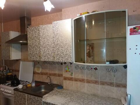 Продажа квартиры, Якутск, Ул. Чернышевского - Фото 2