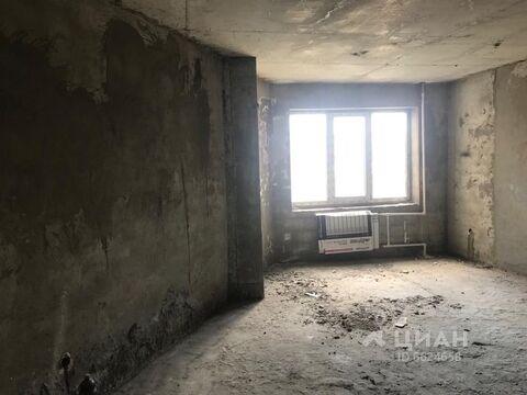 3-к кв. Краснодарский край, Новороссийск ул. Черняховского, 19 (103.7 . - Фото 1