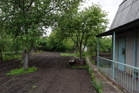 Продажа дома, Липецк, Ул. Восточная - Фото 3