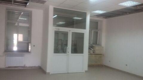 Аренда торгового помещения, Тюмень, Ул. Пархоменко - Фото 1