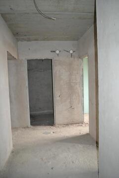 Продажа квартиры, Улан-Удэ, Конечная - Фото 4