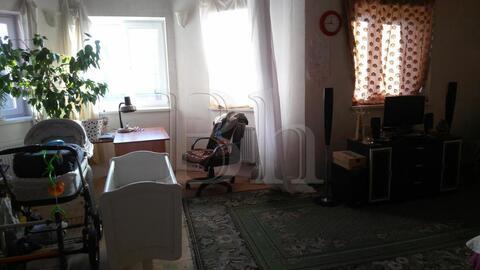 Продам дом на Волоколамском шоссе, 34 км. от МКАД. Подпорино . - Фото 5