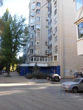 Продажа 2-комнатной квартиры, Центр, Журавлева - Фото 1