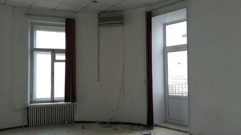 Офис в центре Москвы - Фото 2