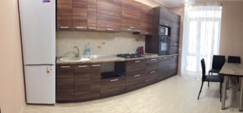 Аренда квартиры, Симферополь, Ул. Трубаченко - Фото 4