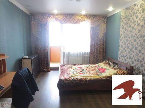 Квартира, ул. Машкарина, д.12 - Фото 2
