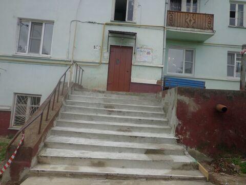 2-х комнатная квартира пл.48.4 в г. Кашира Московской области по ул. . - Фото 2