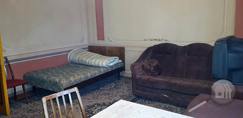 Продается 3-комнатная квартира, рп. Колышлей, ул. Гагарина - Фото 3
