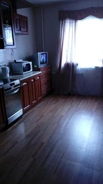 Продам 2 комнаты 17+13м2 в 3к.кв. на ул.Десантников д.22 - Фото 4