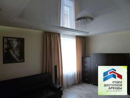 Квартира ул. Фрунзе 234 - Фото 4