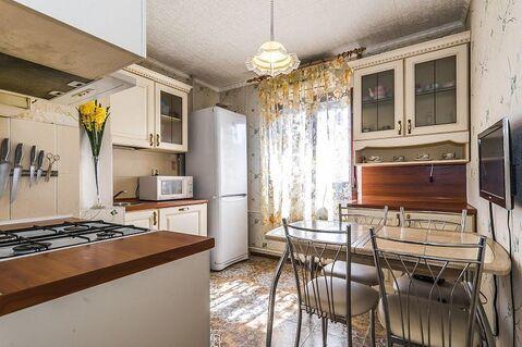 Продажа квартиры, Краснодар, Ул. Кореновская - Фото 3