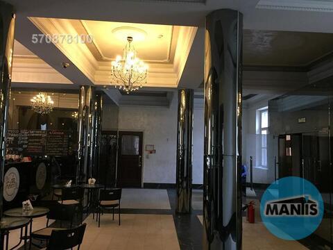 Сдается помещение на 1-м этаже, раньше здесь был банк, можно под букме - Фото 5