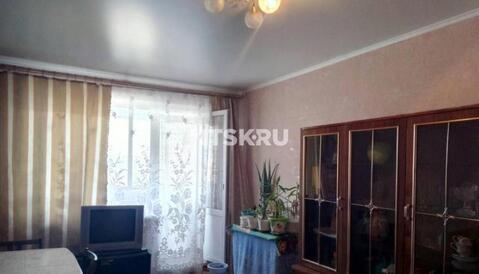 Продажа квартиры, Новотроицк, Зелёная - Фото 5