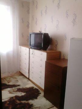 Продам комнату за мат.капитал в общежитии на Щорса - Фото 1