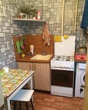 Продается комната на ул Маркова д 35. - Фото 3