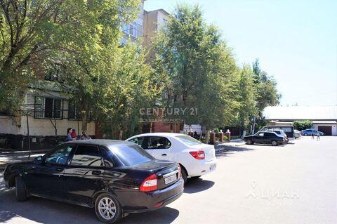 Продажа квартиры, Каспийск, Ул. Байрамова - Фото 2