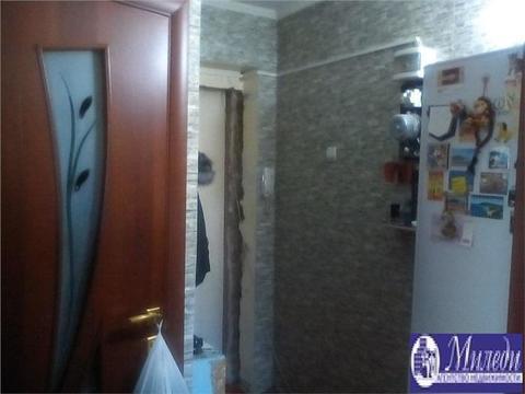 Продажа квартиры, Батайск, Ул. Гайдаш - Фото 1