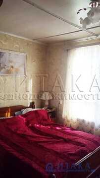 Продажа дома, Кингисепп, Кингисеппский район, Ул. Лесная - Фото 3